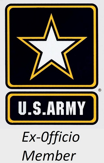US Army Logo2.jpg